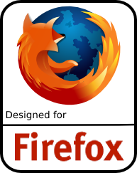 label-firefox